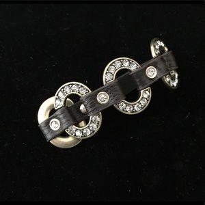 NEW Premier Designs Starlet Bracelet